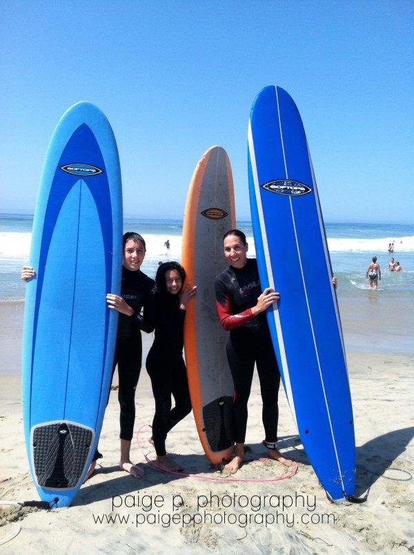IMG_0134 surf w kids