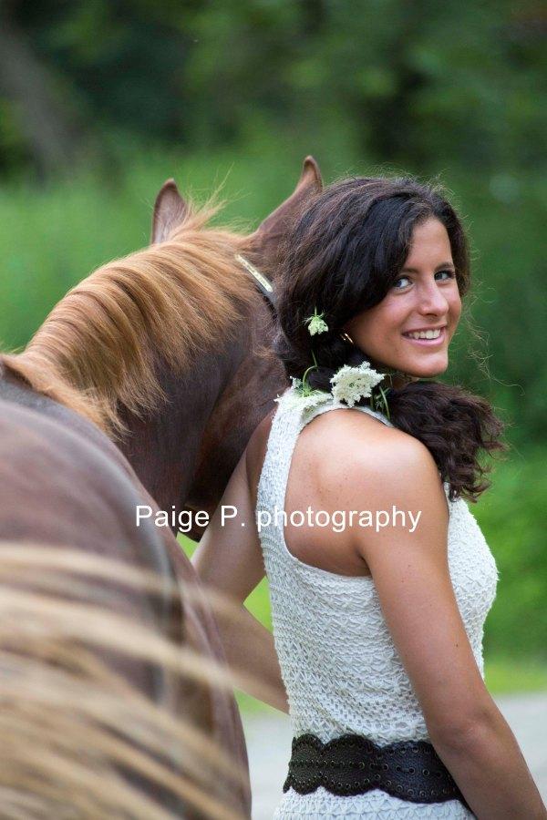 Teenportrait-MorrisCounty-horse