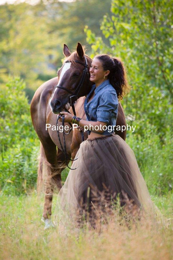 Teenportraits-Kinnelon-horse