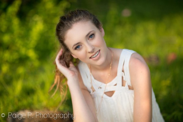 Senior pictures, Morris County NJ