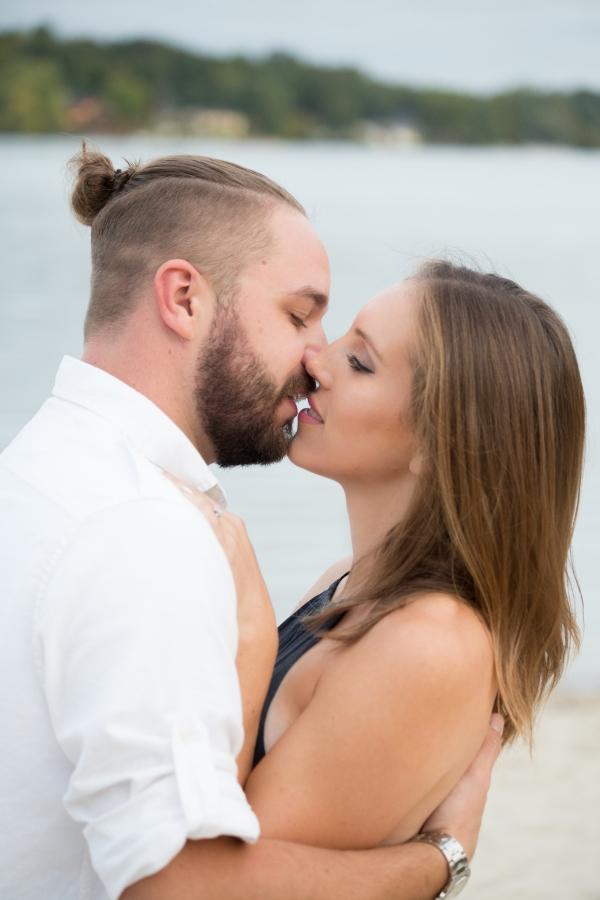 Engagement pictures, Wayne, NJ