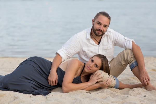 Engagement pictures, Wayne NJ
