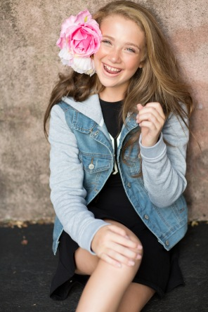 teen photography, Bergen County, Morris County Photographer