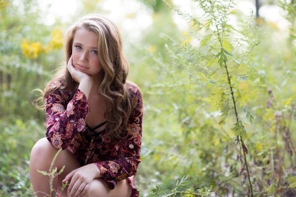 teen portraits, Bergen County, Morris County Photographer