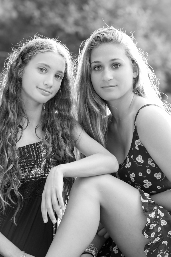 teen pictures, portrait photographer, Northern NJ