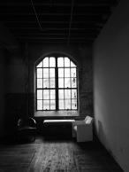bw-window-seat