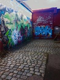 outside-grafitti