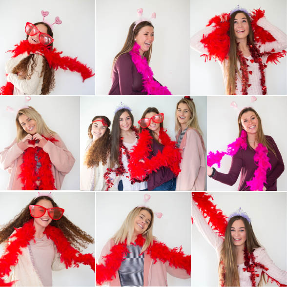 valentines-photoshoot-high-school-seniors